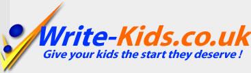 Write Kids