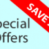 Write Kids – Special offers