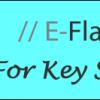E-Flashcards Demo download
