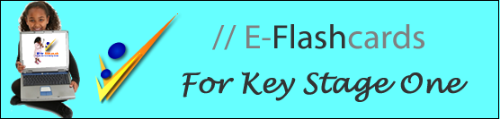 E-Flashcards Demo download
